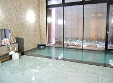 ホテルルートイン札幌北四条 1