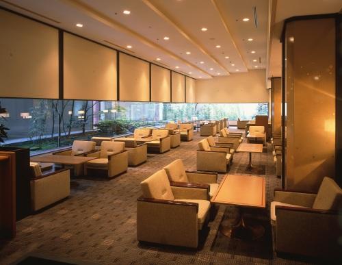 金沢東急ホテル 2