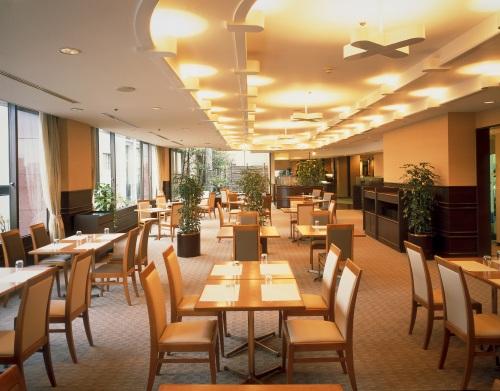 金沢東急ホテル 4
