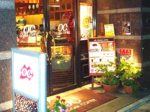 ホテル法華クラブ京都6
