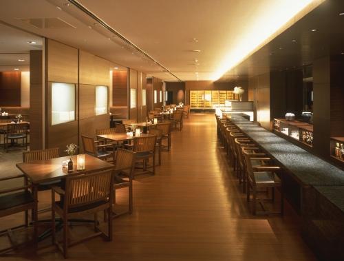 京都東急ホテル3