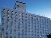 京都新阪急ホテル3