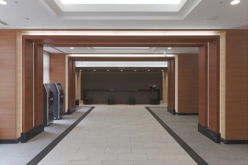 アルモントホテル京都 2