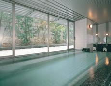 三井ガーデンホテル京都三条 1