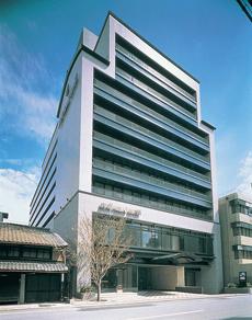 三井ガーデンホテル京都三条 5