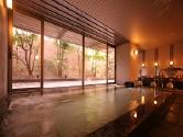 三井ガーデンホテル京都四条 1