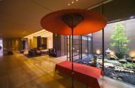 三井ガーデンホテル京都四条 2