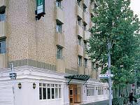 ホテルギンモンド京都 2