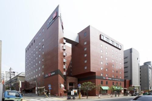 ザ・ビー神戸