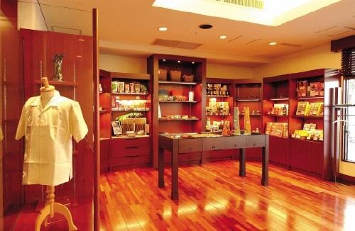 琉球サンロイヤルホテル 3