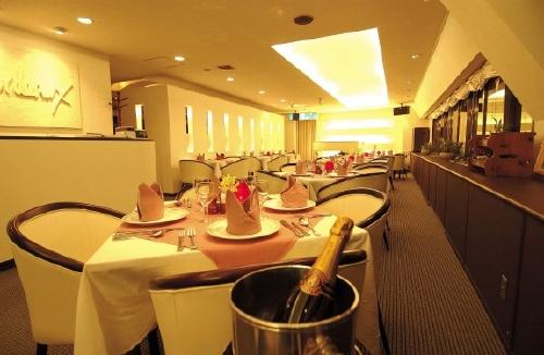 琉球サンロイヤルホテル 5