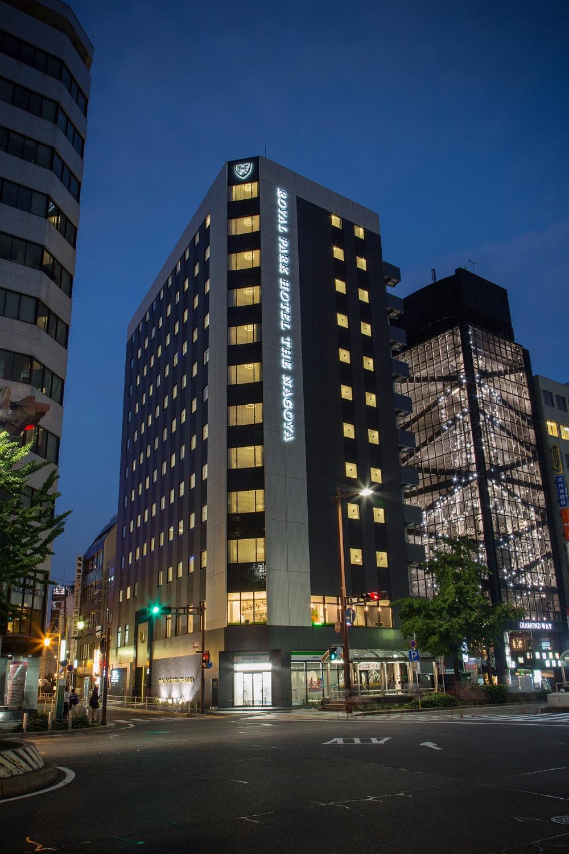 東京-名古屋   新幹線ホテルパックは一番安い?料 …
